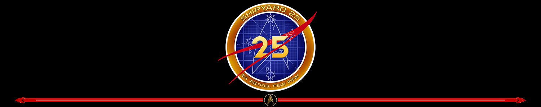 SHIPYARD 25
