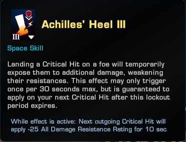 Achilles-Hill-III-Damage-Resistance-debuff