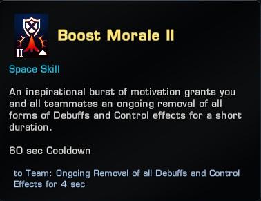 Boost-Morale-II
