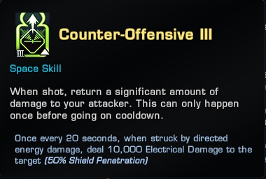 Counter-Offensive-III