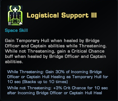 Logistical-Support-III