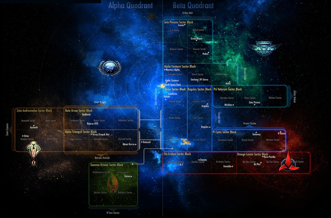Star_Trek_Online_Galaxy_map